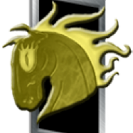 Dark DeLaurel