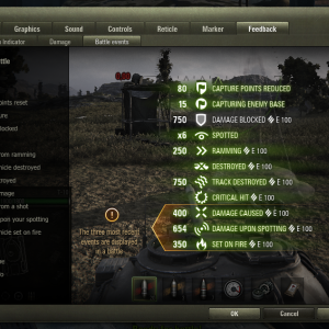 Wot_battle_events